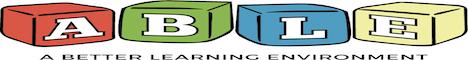 Able Kidz AZ Logo